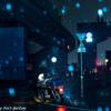 CD125T 雨の夜に・・・