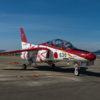 CD125T 芦屋基地航空祭に行ってきました その①