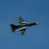 CD125T 芦屋基地航空祭に行ってきました その③ 飛行展示編
