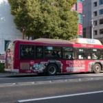 横浜へ行ってきました 三日目 最終話 バイクも好きだけど写真も好き・・・
