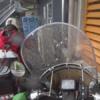 CD125T 鹿児島県へ 八代海一周野宿ツーリング その④