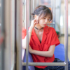 CB1100 『BATADEN MODEL撮影会~2019~』秋鹿町駅編 島根ツーリング その④
