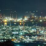 岡山に行ってきました 後編